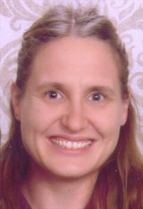 Cheryl Gress