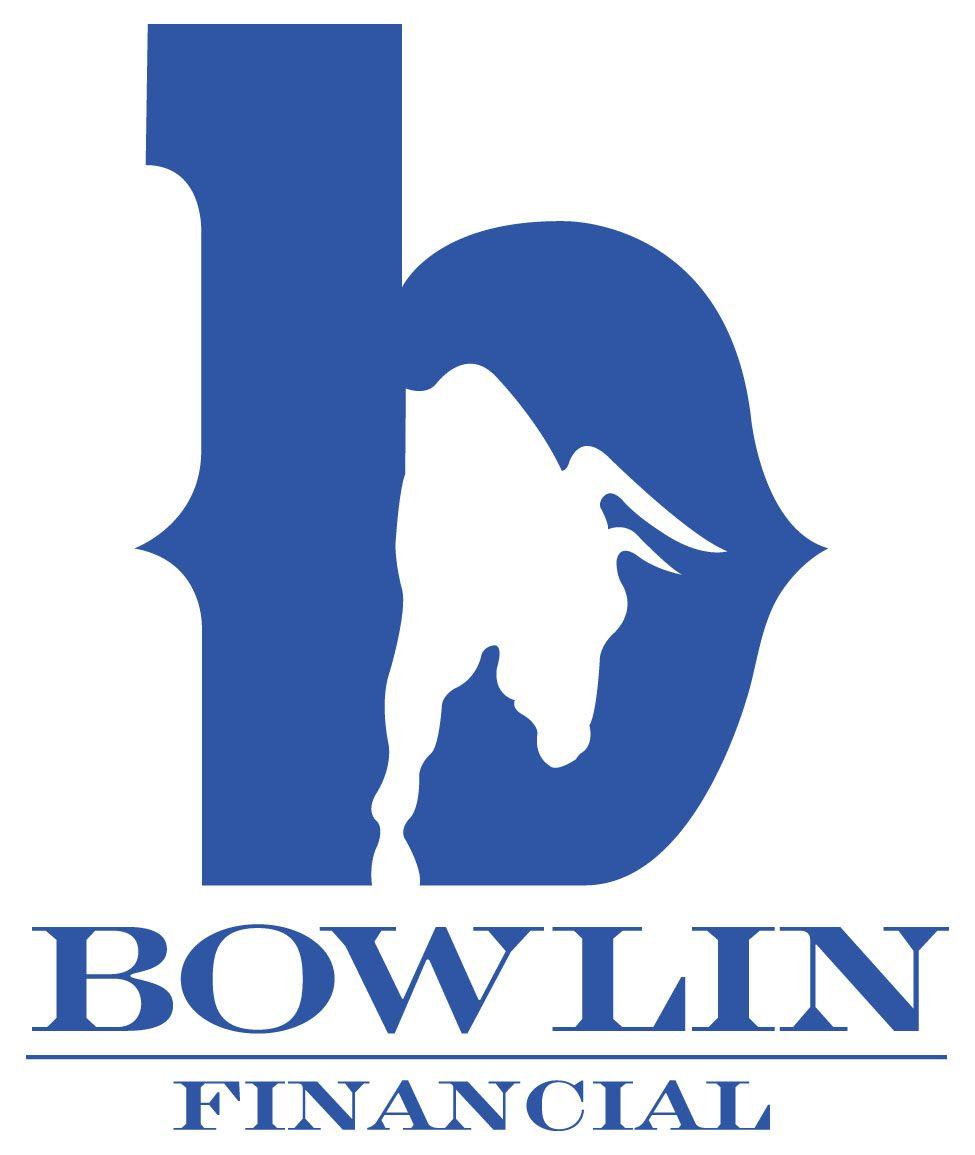 Bowlin Financial
