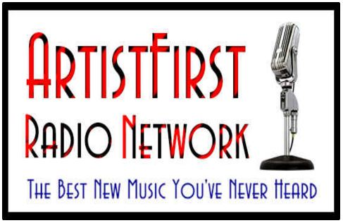 Artist First Radio Network