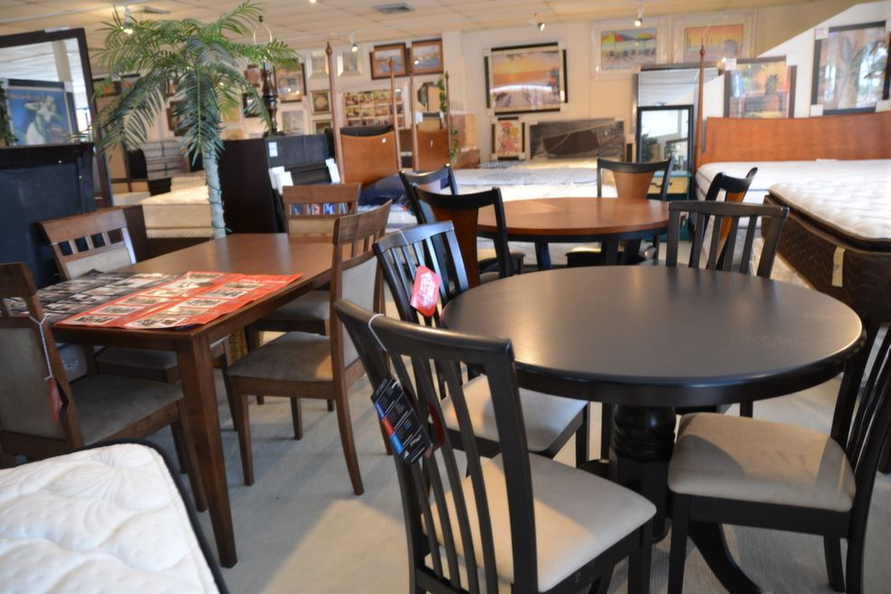 Second Hand Furniture Near Me Cool Used Furniture