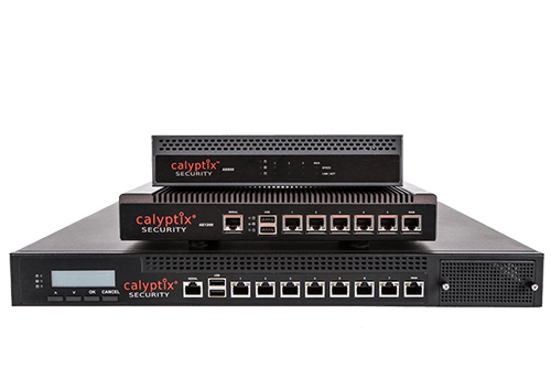 Firewall Servers Stack: 2017-09-05 (page 1 Of 2 – Billy Knight