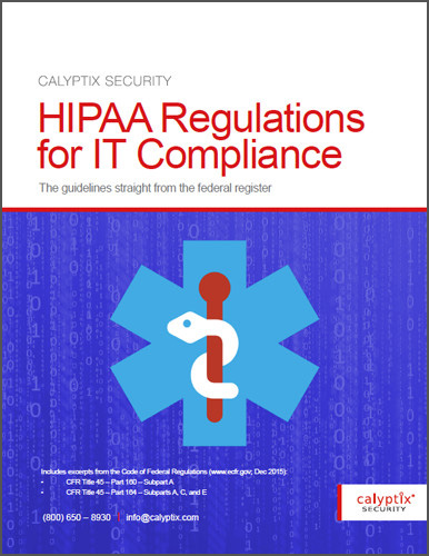 HIPAA-regulations-for-it-compliance-cover-2