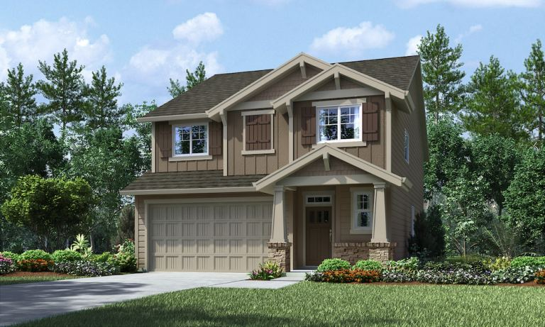 lennar grand opens new single family homes in tigard on april 2 lennar prlog