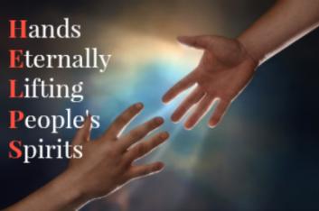 SM-helping-hand-400x265