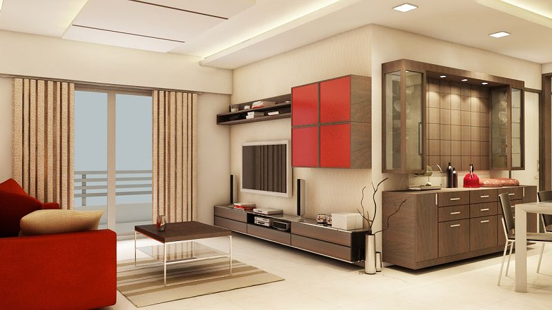 Residential Flats Apartments Sale Bangalore