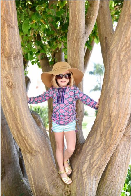Surprising Sun Protection Facts for Spring