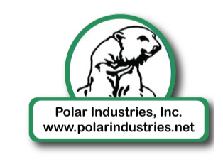 Polar Industries, Inc  Earns USDA Certified Biobased Product