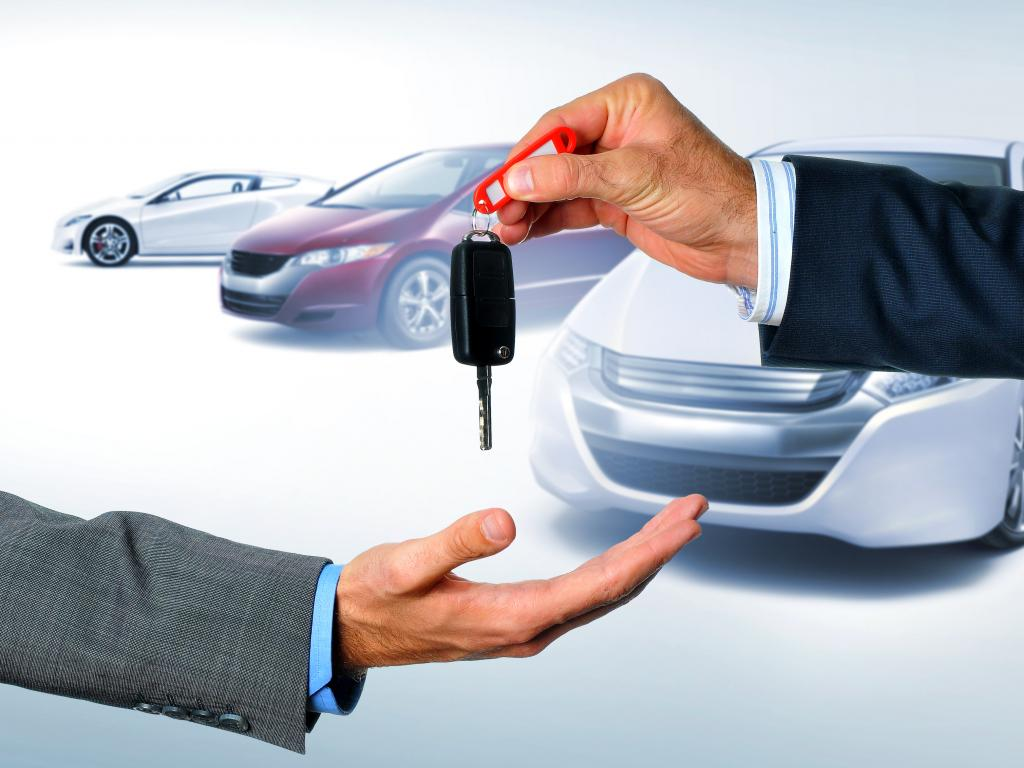 Poor Credit Score Car Loan : Improve Credit Quicker With
