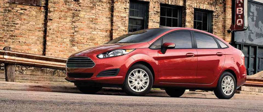 the 2016 ford fiesta has arrived at andy mohr ford in plainfield andy mohr ford prlog. Black Bedroom Furniture Sets. Home Design Ideas