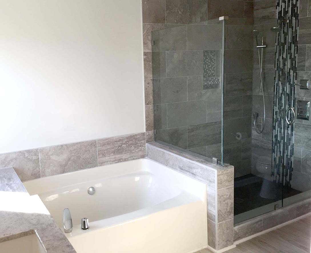 Bathroom Remodeling Cleveland Ohio bathroom remodeling cleveland ohio