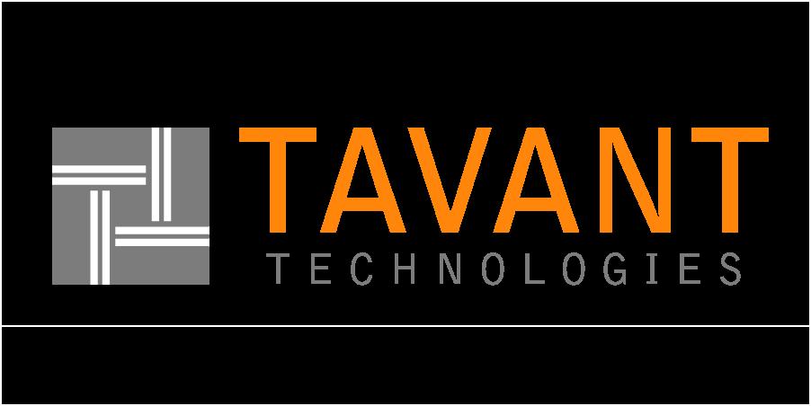 Tavant_logo
