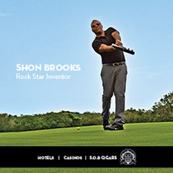 Shon Brooks Rock Star Inventor_250x250_b