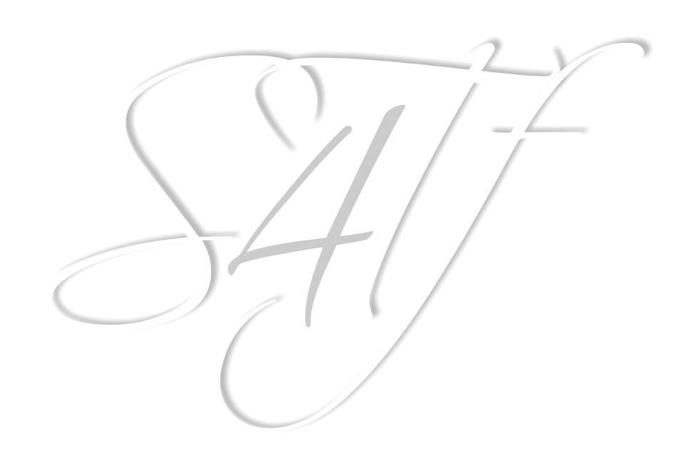 S4TF Logo