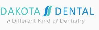 Dakota Dental Logo
