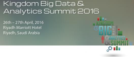Kingdom Big Data Banner