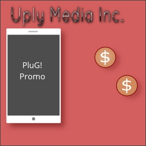 Uply-Media-Inc-PluG-Promo-Apps-Marketing-