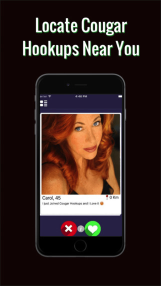 Top-Homy-Dating-Apps für iPhone
