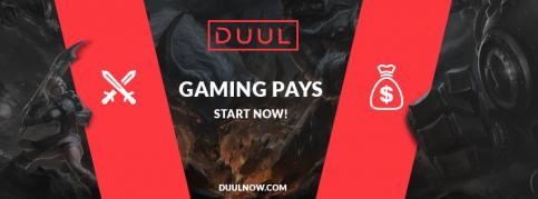 DUULNow.com