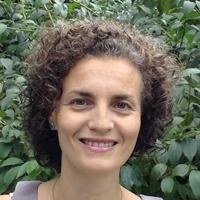 Myriam Siftar