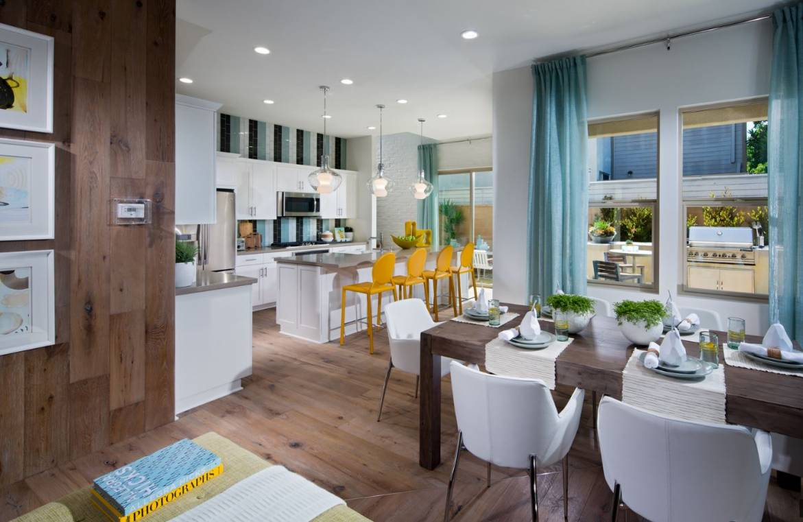 Final Opportunity For Modern Detached Homes In Costa Mesa Kovach Marketing Prlog