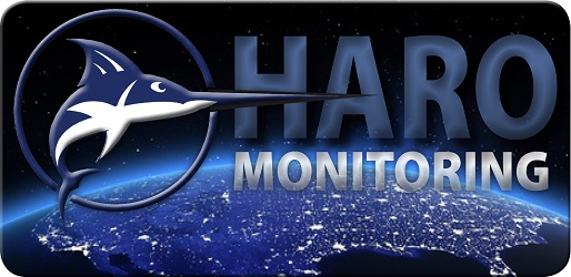 Swordfish Communications offers HARO monitoring for businesses.