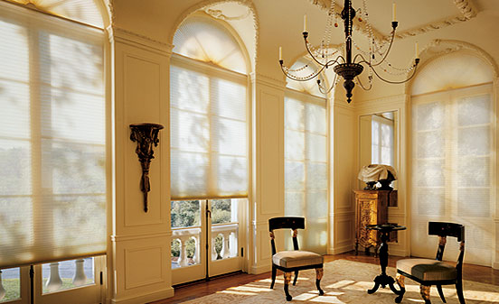 Top Window Treatment Company Serving West Palm Beach Fl
