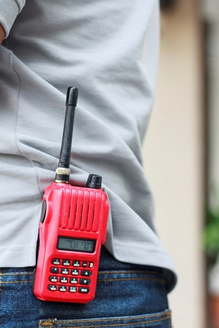 New Radio Equipment Directive introduced for electronic & electrical products