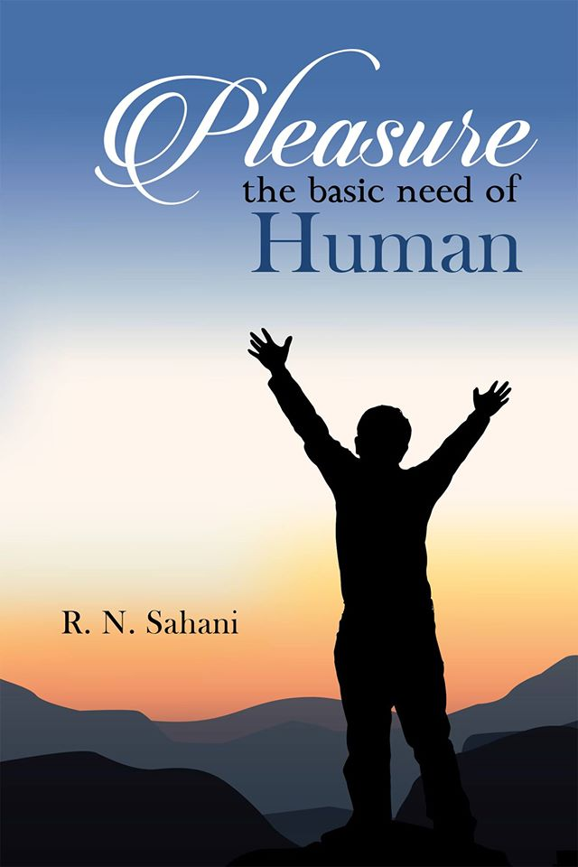 Pleasure The Basic Need of Human