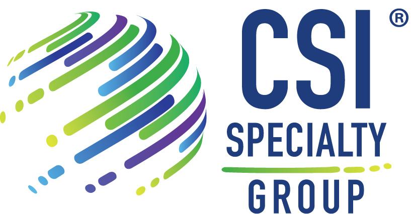Hospital Systems across the USA turn to CSI for specialty pharmacy insight