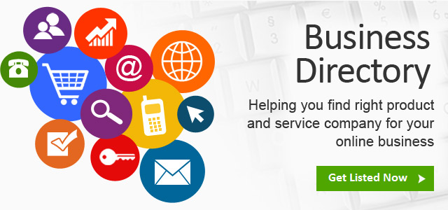 UK Business Directory