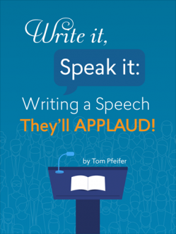speech writing books Words are categorical series, by brian p cleary i absolutely love these books for children and esl adults alike, as they clarify parts of speech in a way that's.