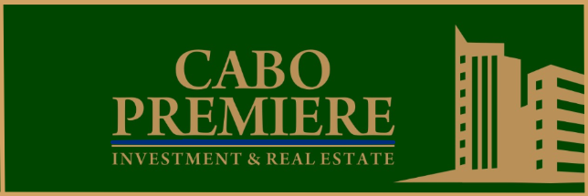 premier real estate and financial services