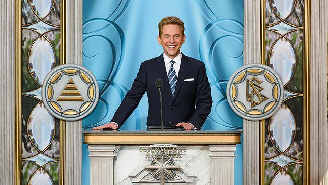 Scientology-Atlanta-Opening-David-Miscavige-at-Pod