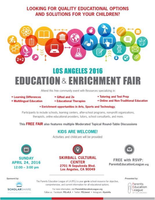 Education&EnrichmentFAIR8x11jpg