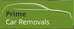 Prime Car Removal Sydney