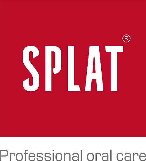 splat logo2