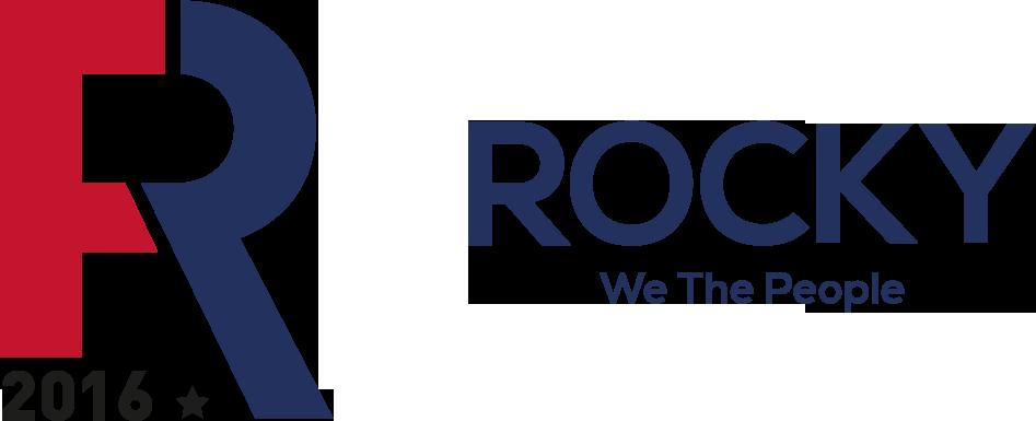 www.rocky2016.com