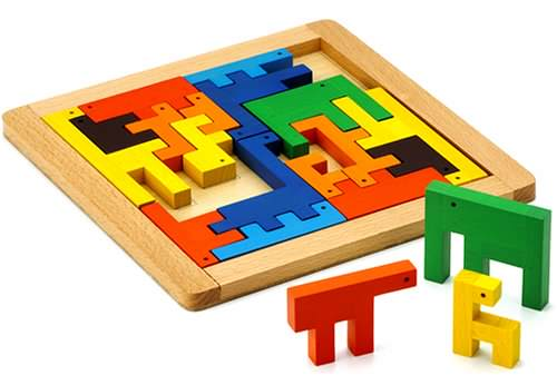 Educational Toys For 4 Years : Toy universe u launches new site for certain benefits associated