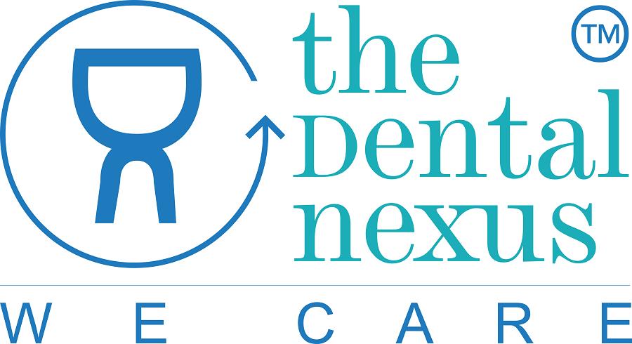 The Dental Nexus