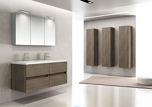 bathroom-vanity-unit
