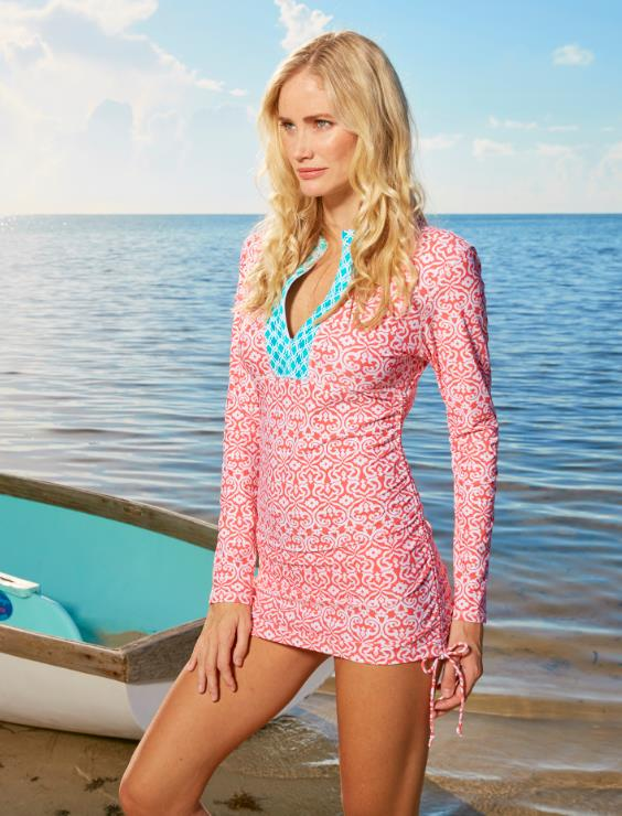 Cabana Life's Best Sellers are Spring Must-Haves