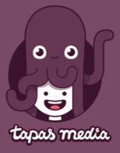 Tapas Media
