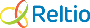 Check out Reltio.com