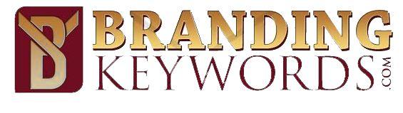 Missionlines branding keywords assure easy recall