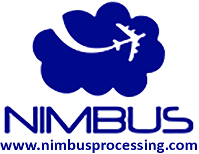 Nimbus is Announcing its New Annual Sponsorship of PitchBreakfast ...