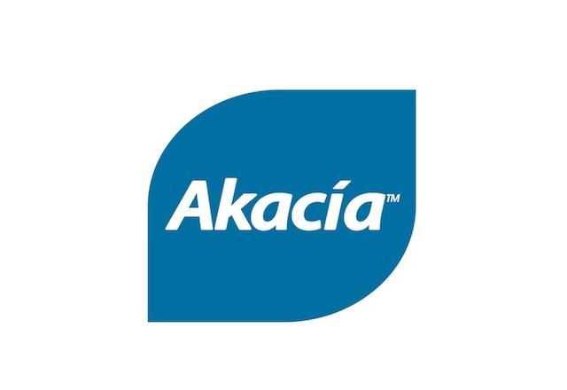 Akacia Logo