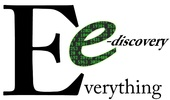 everything e-discovery