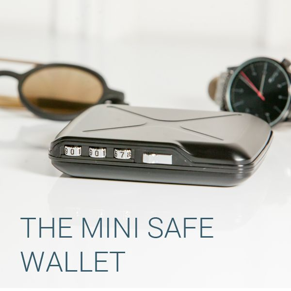 MINI SAFE WALLET - 600X600
