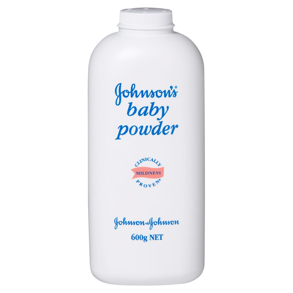 Newport Beach Talcum Powder Lawsuit Attorney Explains