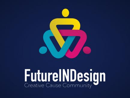 FutureINDesign